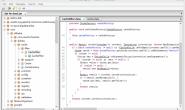 java常用反编译工具