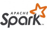 pyspark学习之flatmap算子操作