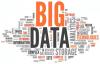 大数据学习全套视频教程-从入门到精通