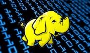 Hadoop RPC简单示例