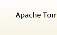 Tomcat1.7 64位解压版 免安装