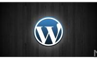 "WordPress提示""您的PHP似乎没有安装运行WordPress所必需的MySQL扩展"""