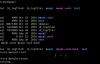 "启动mysql时,提示""Another MySQL daemon already running with the same unix socket.""解决方法"