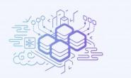 【开源框架】这个牛x的开源项目 你知道吗?