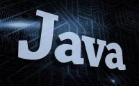 不停歇的 Java 即将发布 JDK 16,新特性速览!
