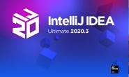 最新 IntelliJ IDEA 激活永久破解教程 激活到2100年(适用于最新版IDE) 推荐使用