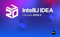 IDEA中的一些快捷键  提高开发效率