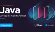 Java 必会的工具库,让你的代码量减少90%