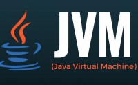 java堆内存又溢出了,教你一招必杀技