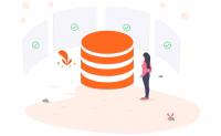 MySQL:表级锁、行级锁、共享锁、排他锁、乐观锁、悲观锁