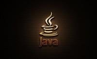 Java 中 long 是不是原子操作?