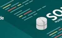 MySQL 对已存在数据表添加自增 ID 字段