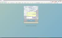 一个界面简洁 功能齐全,基于 SpringBoot 开发的OA项目,接私活利器!