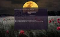 强烈推荐 这个 Redis 跨平台可视化工具!(附带工具下载)