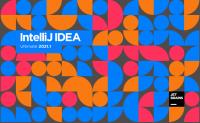 IntelliJ IDEA激活码2021年,成功激活(亲测)