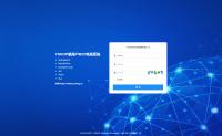 开源项目 | 一款 SpringBoot + MybatisPlus 的YShop商城系统