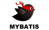 Mybatis-Plus 条件构造器 queryWrapper 学习