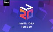 使用IntelliJ IDEA查看类的继承关系图形 查看源码