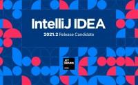 IntelliJ IDEA 2021.2 最新破解方法 激活到2099年 永久破解 专属激活码(亲测可用)
